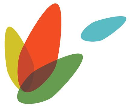 Unstill Life Logo
