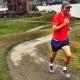 Virtual Fitness - Unstill Life Fitness Coaching